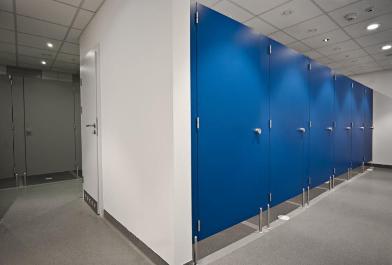 producent kabin prysznicowych