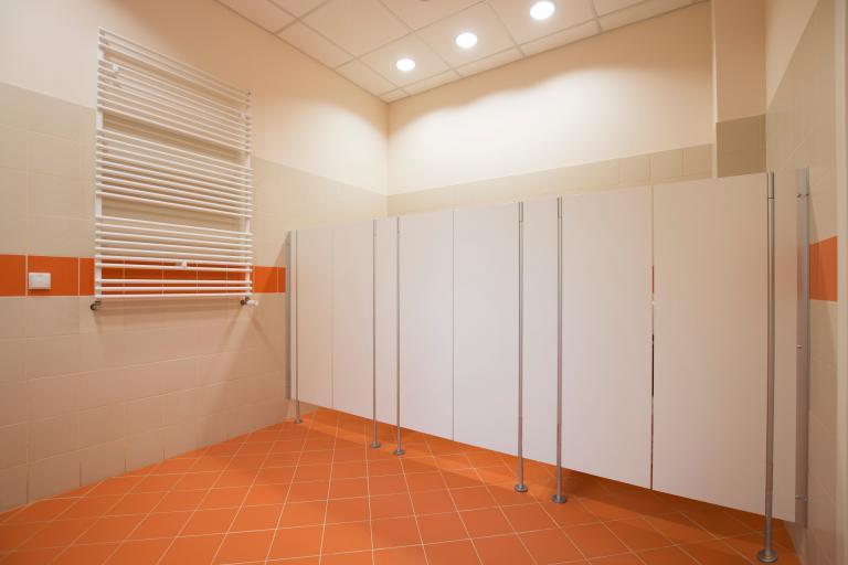 kabiny-WC-przedszkolne