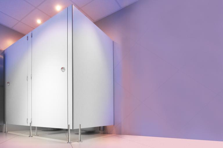 kabiny-higienicznosanitarne