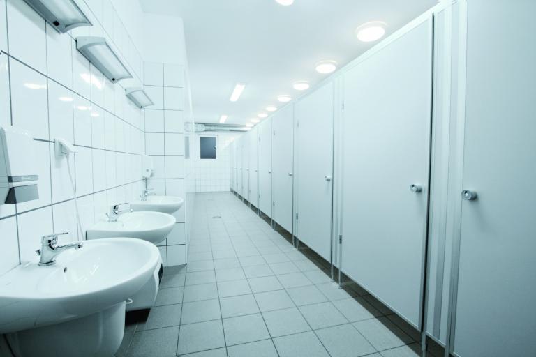 kabiny-WC-ERIDANI