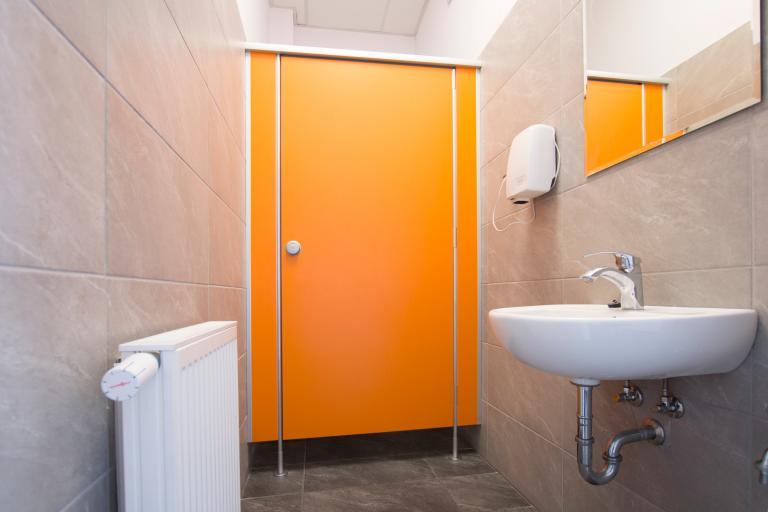 ścianki-toaletowe