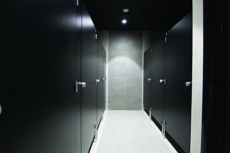 kabiny-HPL