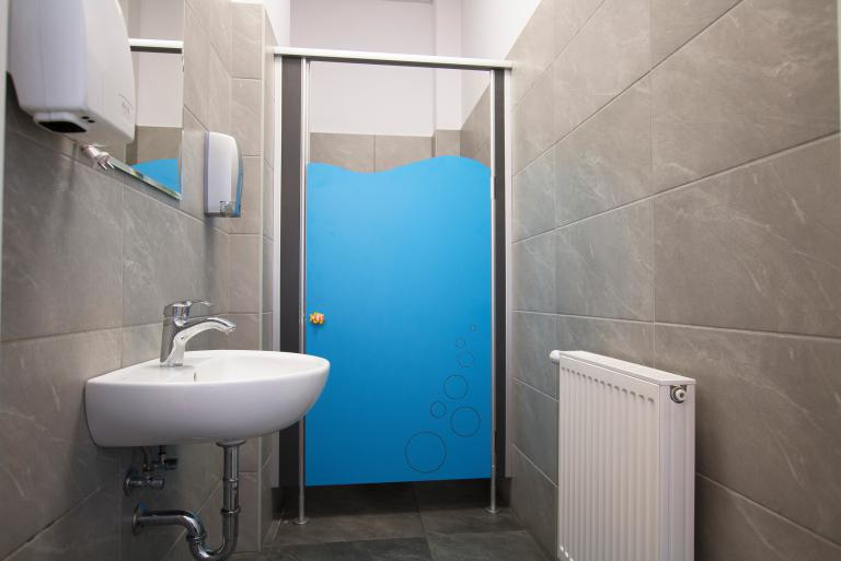 kabiny-wc-dla-przedszkoli