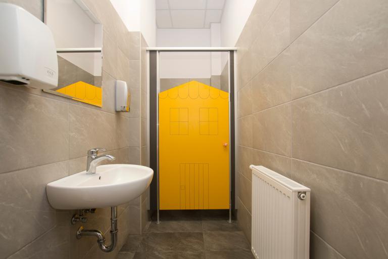 kabiny-sanitarne-dla-przedszkoli